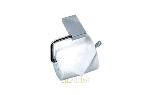 Móc giấy  vệ sinh INAX KF646V