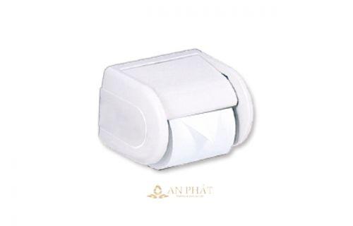 Hộp đựng giấy vệ sinh INAX CF22H