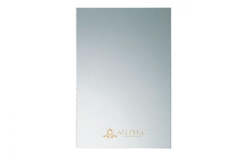 Gương tráng bạc INAX KF6090VA (610x910x5)