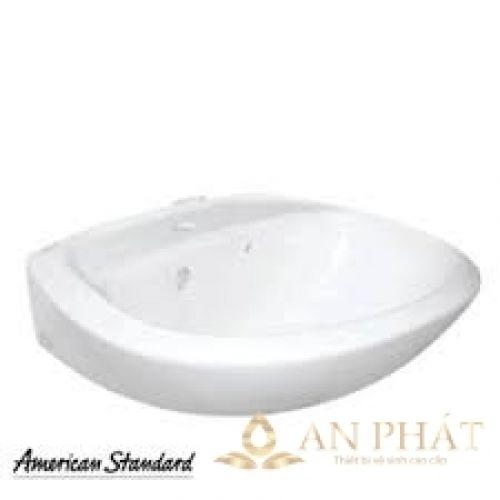 Chậu âm bàn  American Standard VF-0496