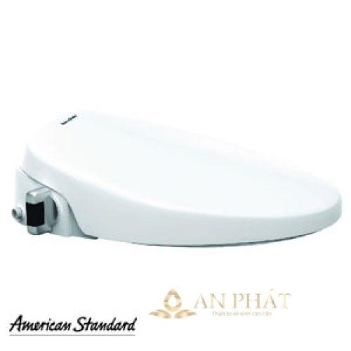 Nắp rửa cơ  American Standard SLIM00001-WT