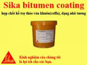 BC Bitument Coating