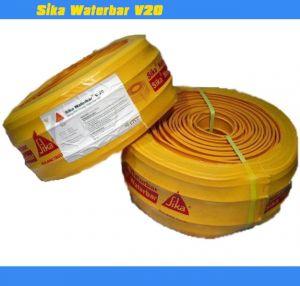 Sika Waterbars V-20
