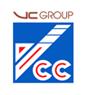 Công ty cổ phần tư vấn xây dựng công nghiệp và đô thị việt nam (VCC)