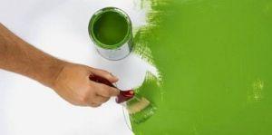 Mua sơn chống nóng giá bao nhiêu ?