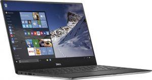 Dell XPS 9343 ( i5-5200U, 4G, SSD 128Gb, VGA Intel HD 5500, màn 13.3″ độ phân giải FHD