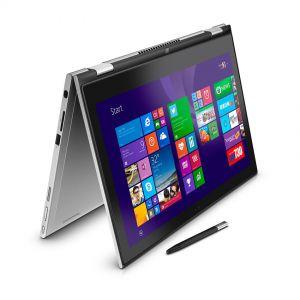Dell Inspiron 7348 (Core i5 5200 8GB 500GB 13.3 inch FHD)