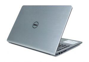 Dell Inspiron 5448 ( i5-5200U, ram 4G, HDD 500Gb, VGA rời AMD R7 M265- 2G, màn 14″ HD