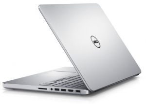 Dell N7537 (Core i5-4500U, Ram 6GB, HDD 500TB , 15.6 inch VGA 2GB)