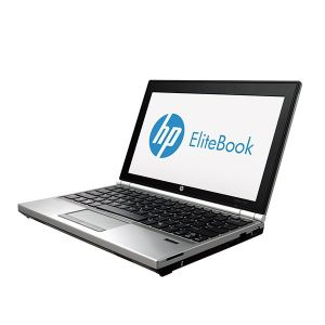 Laptop Elite Book 2170p ( i7-3667u- Ram 4GB - HDD 250GB )