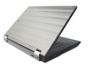 Laptop Dell Precision M4400 (Core 2 Duo T9800, 2GB, 160GB, NVidia Quadro FX 770M, 15.4 inch 1920X1200)