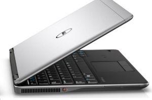 Dell Latitude E7240 (I5-4300U-4G-SSD 128GB- 12.5 Inch)