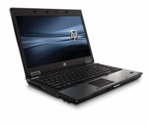 HP EliteBook 8440W (i5-M520 - 4G - 250G- 14.0 inch) FX 380M