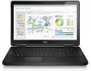 Dell Latitude E5540 (i5-4310U-4GB-320GB- 15.6 inch HD) NVIDIA GeForce GT 720M