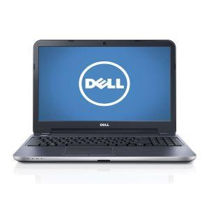 Dell Latitude 3540 (i3-4010U - 4G - 320G-15.6 inch)