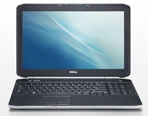 Dell Latitude E5520 (i5-2520M - 4GB -250GB - 15.6 inch)