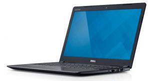 """Dell Vostro 5470 ( i5-4210U / 4GB / HDD 500GB / 14"""" HD 1366 x 768)"""