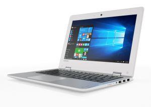"""Lenovo 310s ( i5-7200U / 4GB / HDD 1TB / 15.6"""" HD )"""