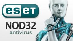 Eset Nod32 Anti Virus 2014
